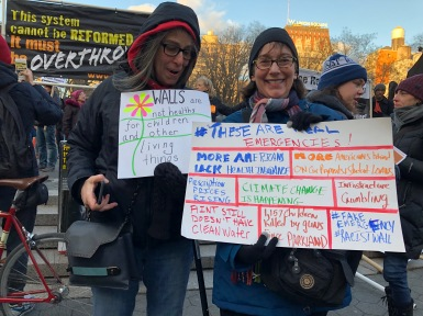 pres protest 2