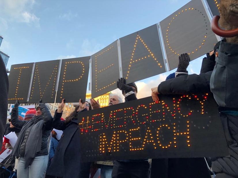 pres protest 3