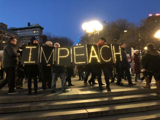 pres protest 4