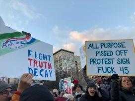 pres protest 5